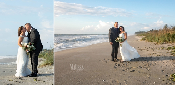 Captiva_Island_Wedding_Photographer_Tween_Waters_Inn25