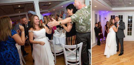 Captiva_Island_Wedding_Photographer_Tween_Waters_Inn31