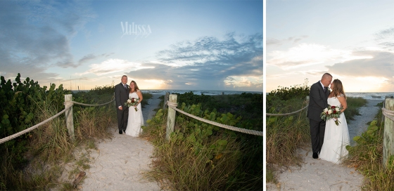 Captiva_Island_Wedding_Photographer_Tween_Waters_Inn34