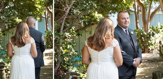 Captiva_Island_Wedding_Photographer_Tween_Waters_Inn5