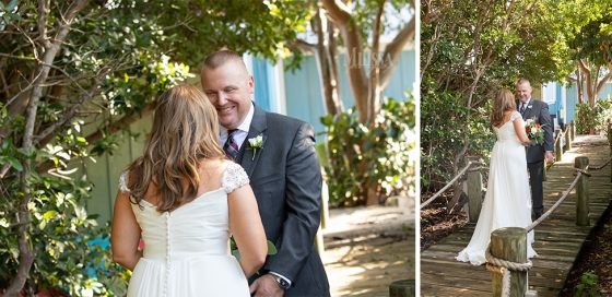Captiva_Island_Wedding_Photographer_Tween_Waters_Inn6