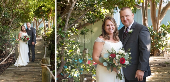 Captiva_Island_Wedding_Photographer_Tween_Waters_Inn7