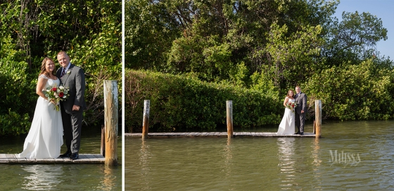 Captiva_Island_Wedding_Photographer_Tween_Waters_Inn8
