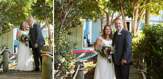 Captiva_Island_Wedding_Photographer_Tween_Waters_Inn9