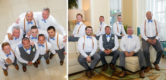 Sanibel_Harbour_Marriot_Wedding_Photographer11
