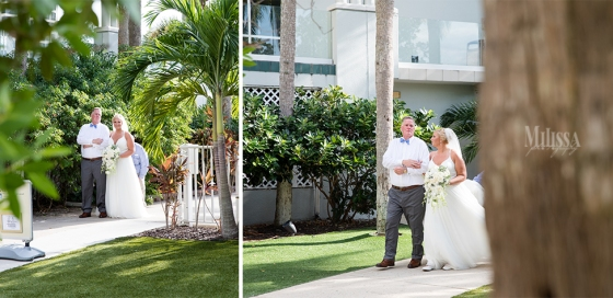 Sanibel_Harbour_Marriot_Wedding_Photographer13