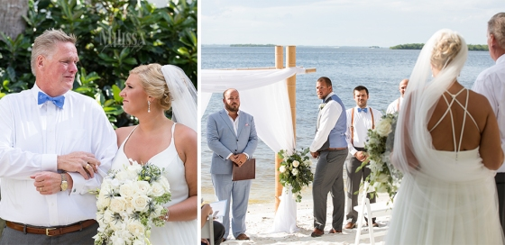 Sanibel_Harbour_Marriot_Wedding_Photographer15