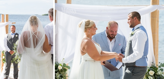 Sanibel_Harbour_Marriot_Wedding_Photographer16