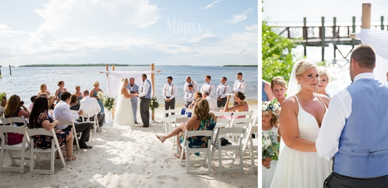 Sanibel_Harbour_Marriot_Wedding_Photographer18