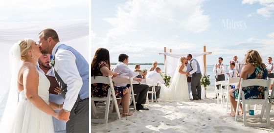 Sanibel_Harbour_Marriot_Wedding_Photographer19