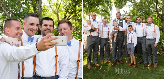 Sanibel_Harbour_Marriot_Wedding_Photographer20