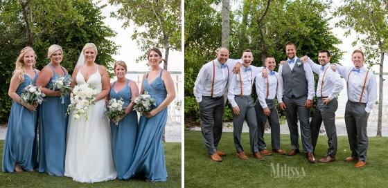 Sanibel_Harbour_Marriot_Wedding_Photographer22
