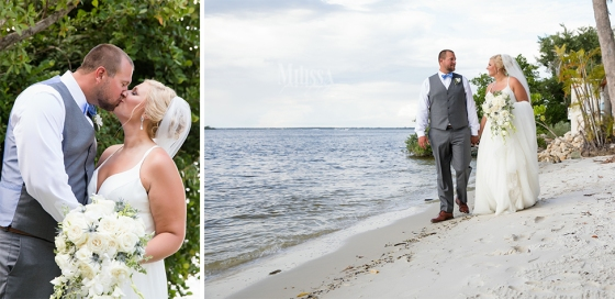 Sanibel_Harbour_Marriot_Wedding_Photographer23