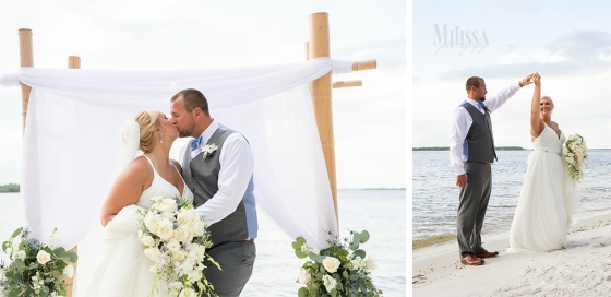 Sanibel_Harbour_Marriot_Wedding_Photographer24
