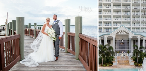Sanibel_Harbour_Marriot_Wedding_Photographer25