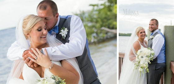 Sanibel_Harbour_Marriot_Wedding_Photographer27