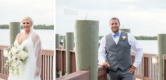 Sanibel_Harbour_Marriot_Wedding_Photographer30