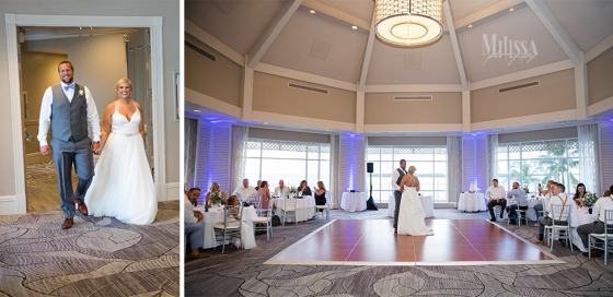 Sanibel_Harbour_Marriot_Wedding_Photographer32