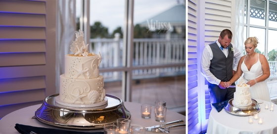 Sanibel_Harbour_Marriot_Wedding_Photographer34