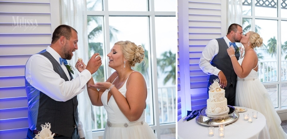 Sanibel_Harbour_Marriot_Wedding_Photographer35
