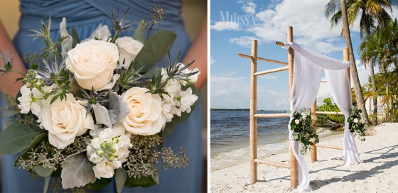 Sanibel_Harbour_Marriot_Wedding_Photographer4