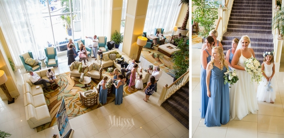 Sanibel_Harbour_Marriot_Wedding_Photographer9