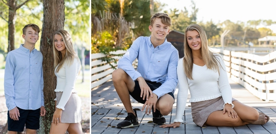 Fort-Myers_Family_Photographer3