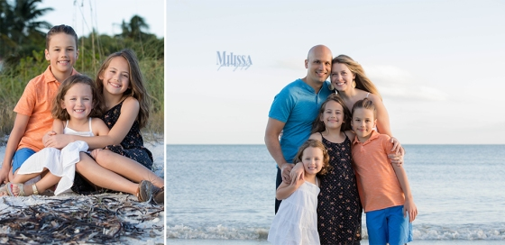 Sanibel_Island_Beach_Family_Photographer