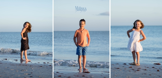Sanibel_Island_Beach_Family_Photographer2
