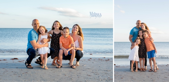 Sanibel_Island_Beach_Family_Photographer3