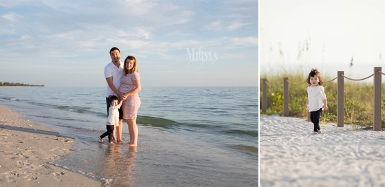 Sanibel_Island_Family_Photographer1