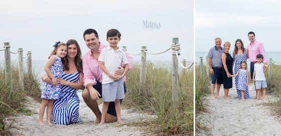 Captiva-Island_Family_Photographer4