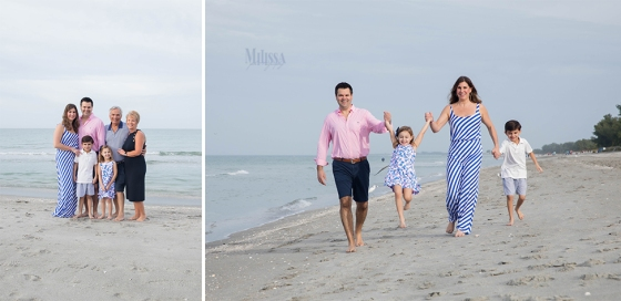 Captiva-Island_Family_Photographer5