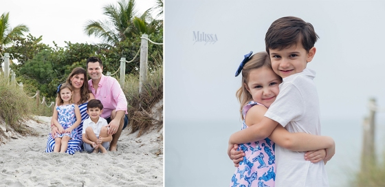 Captiva-Island_Family_Photographer6