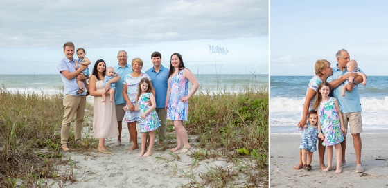 Captiva-Island_Family_Photographer_south-Seas