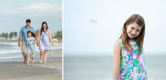 Captiva-Island_Family_Photographer_south-Seas2