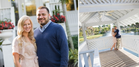 Sanibel-Island_engagement_Photographer_Casa-Ybel