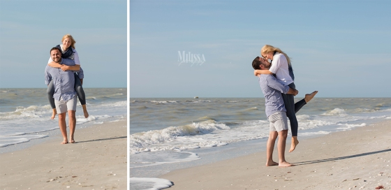 Sanibel-Island_engagement_Photographer_Casa-Ybel2