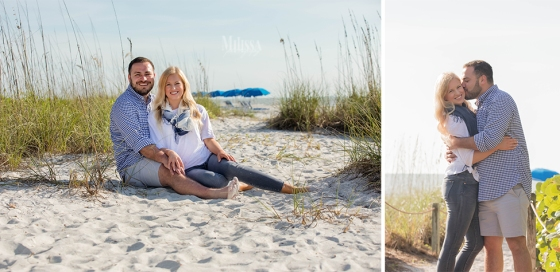 Sanibel-Island_engagement_Photographer_Casa-Ybel3