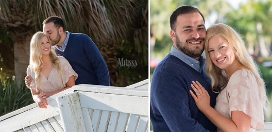 Sanibel-Island_engagement_Photographer_Casa-Ybel4