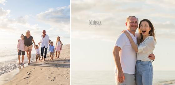 Sanibel_island_Family-Photographer5