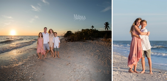 Sanibel_Island_Family_Photographer_Beachview