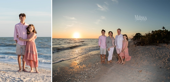 Sanibel_Island_Family_Photographer_Beachview2
