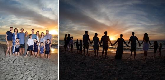 Captiva-Island_family_Photographer4