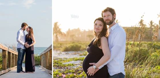 Sanibel_Island-Maternity_Photographer_Sundial-Resort