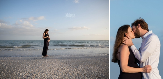 Sanibel_Island-Maternity_Photographer_Sundial-Resort2