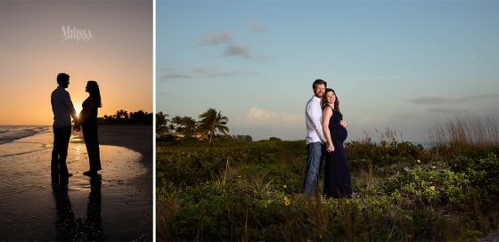 Sanibel_Island-Maternity_Photographer_Sundial-Resort3