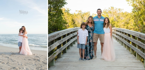 Sanibel_Island_Family_Photographer2