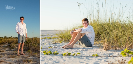 Sanibel_Island_Senior_Photographer2