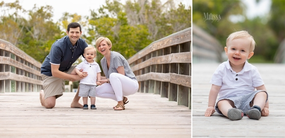 Sanibel-Island-Family_photographer
